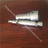 ein Typ Dieselspulenkern-Element 1 418 421 021 U2067