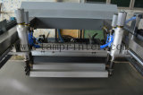Tipo oblicuo impresora del brazo de Tmp-70100 700X1000m m de la pantalla plana