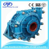 ISO CER nachgewiesenes NP-AH (R) Schlamm-Pumpe
