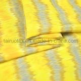14mm напечатанный Crepe De Китай Шелк для Silk ткани платья