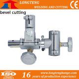 Регулируемое Torch Holder Torch Fixture для CNC Machine