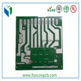tarjeta de circuitos impresos 6-Layer con la UL