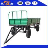 Haltbarer Traktor/Bauernhof/sich neigen Schlussteil für Traktor
