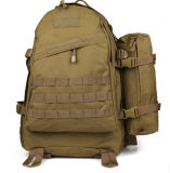 미국 Army 3 일간 Tactical Shoulder Backpack
