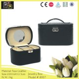 Decorations domestico Ceramic Jewelry Box Set (8006C)