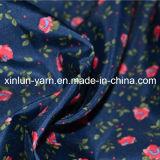 의복 또는 안대기 또는 우산 또는 부엌 앞치마를 위한 주문을 받아서 만들어진 인쇄 직물
