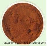 Polvere naturale dell'estratto di Ziziphi Spinosae del seme