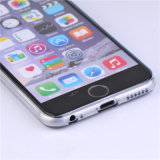 Caja móvil del teléfono celular de la alta calidad para el iPhone Multicorlour