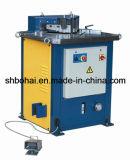 Marque de Bohai entaillant la machine avec le prix bas de niveau élevé