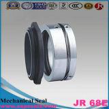 Механически уплотнение 2200/1