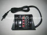 Transformateur imperméable à l'eau pour le système de d'éclairage (HD48WD-9.5-1000)