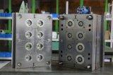 プラスチックビンの王冠のための自動射出成形機械
