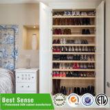 Шкаф спальни деревянный в низкой цене высокого качества