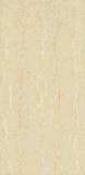 Talla Polished 600*1200 (WP-LK6000) del azulejo de suelo