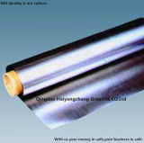 2mm Thermal Flexible Graphite Sheet