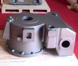 Bastidor de arena, pieza del bastidor, bastidor del hierro, piezas de la transmisión