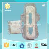 Салфетки свободно образцов санитарные