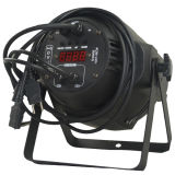 100W éclairage de l'ÉPI DEL pour le studio d'étape (HL-026)