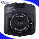 """2.4 """" LCD HD de Videocamera van de Visie van de Nacht van het Registreertoestel van de Auto DVR DVR"""