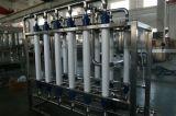 O tipo o mais atrasado maquinaria do tratamento da água do RO