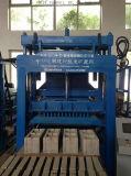 Zcjk4-15 Automatische het Maken van de Baksteen Machine in de Prijs van India