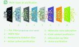 Luftfilter, lüften frischeres, Luft-Reinigungsapparat
