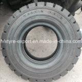 Neumático para las carretillas elevadoras de la explotación minera, neumáticos de 7.00r12 Industral con la mejor calidad 700r12, neumático portuario
