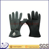 Перчатки неопрена людей напольные (GL09)