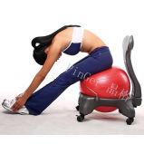 Manufatura de China da cadeira do balanço da esfera da ginástica