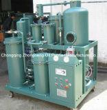 潤滑油の浄化機械、油圧オイルのろ過プラント