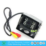12~24V Nachtsicht Car Camera CCTV-Mini CCD-Van/Bus/Truck