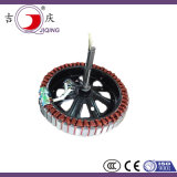 DC Motor 350W Bike Part Brushless