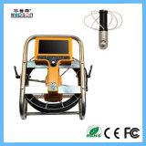 Qualitäts-Luftkanal-Reinigungs-Überwachungskamera für Verkauf mit Kamin-Befund