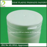 PE chinês Plastic Bottle de Manufacturer 70ml Ring Pull