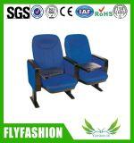 De buena calidad Muebles públicos silla de cine asiento (OC-156)