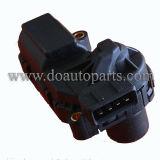 Nuova ONU adatta di FIAT della valvola di regolazione di velocità al minimo/Tipo/Renault 7701035321 3437010524