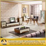Home (8627#)를 위한 MDF Drawer와 가진 최신 Sale 텔레비젼 Cabinet