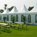 Atacado Roof Top Party Garden Gazebo Party Tent