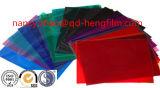 Strato del PVC di alta qualità per stampa con il prezzo ragionevole