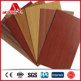 広州Wall Cladding Acm SheetかAluminum Composite Panel Factory Price