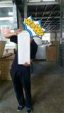 máquina de fatura de gelo do bloco do fabricante de gelo da hora 5-Ton/24 com torre refrigerando