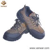 Cer Diplomarbeitssicherheits-Schuhe (WSS004)