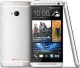 Hto déverrouillé initial un téléphone mobile M7