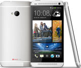 Original abierta para el teléfono móvil M7 de HTC uno