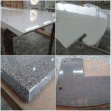 Countertop и поверхность кварца Giani для кухни и ванной комнаты