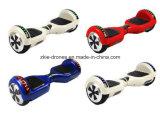 2016 عمليّة بيع حارّ [لد] خفيفة عجلة لوح التزلج 2 عجلة حاسوب لوح التزلج