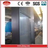 La cortina del material de construcción diseña la pared de cortina de aluminio (Jh103)