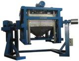 Mezclador del mezclador para la producción de la capa del polvo (BH1400)