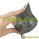 Sacos de empacotamento do papel de embalagem de boa qualidade