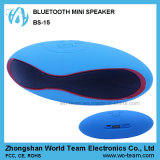Portable promotionnel Mini Wireless Bluetooth Speaker pour Computer